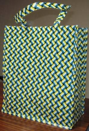 Laminated bags-002