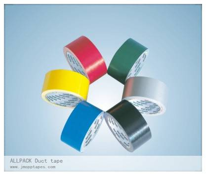 cloth duct tape,duct cloth tape,colorful cloth tape
