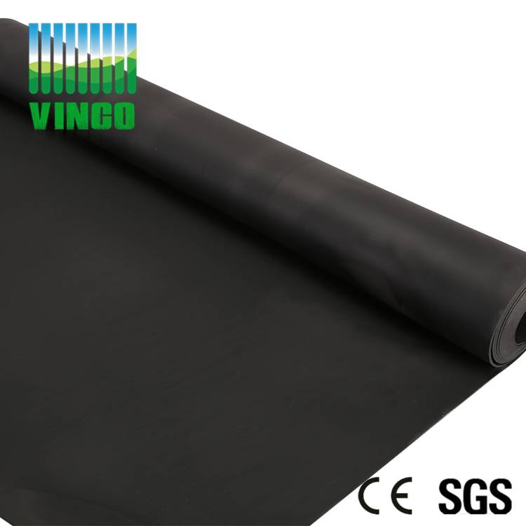 rubber flooring and anti slip rubber mat