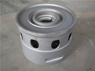 metal castings