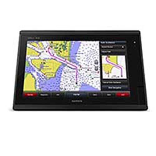 Garmin GPSMAP 7616 16' Network Capable Widescreen Chartplotter