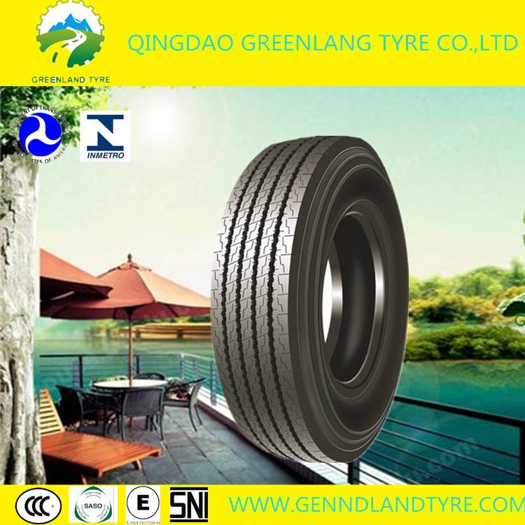 Alibaba china wholesale hot sale high quality 245/70R19.5 radial truck tyre