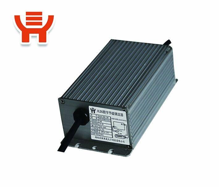High Efficiency Ceramic Metal Halide Electronic Ballast-70W