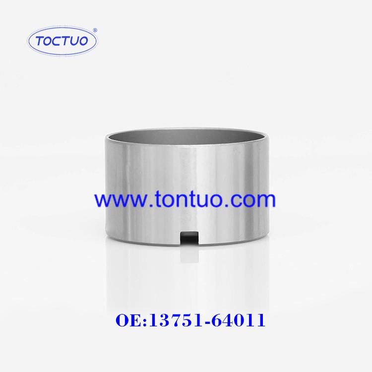 13751-64011 Valve Tappet