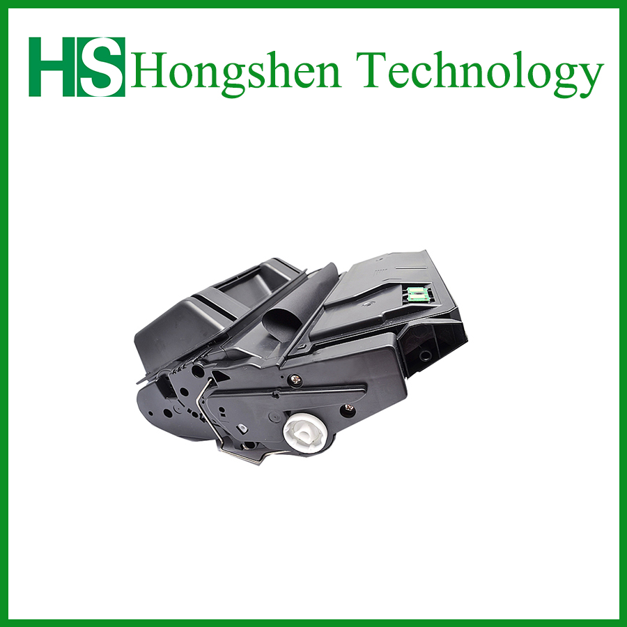 Compatible Printer Toner Cartridge for HP Q1339A