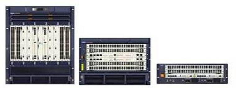 Huawei and ZTE Tri-networks integration products(GPON OLT/ONU , EPON series ,EOC Master/slaver)