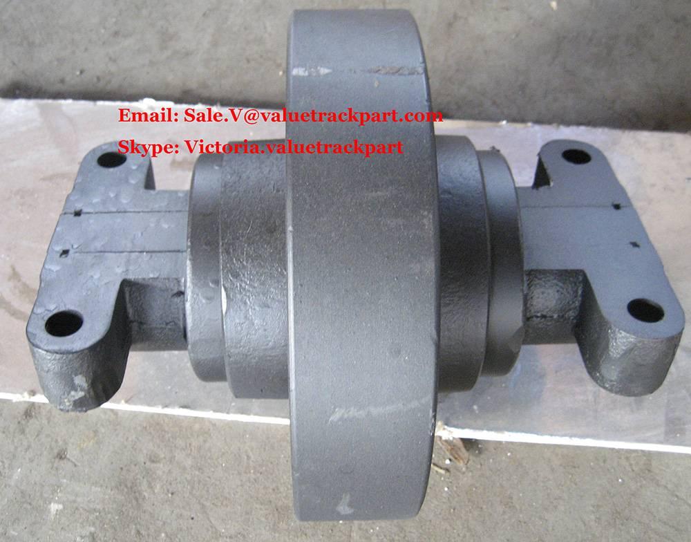 Sumitomo LS118RH3,LS118RH5,LS118RM Track Roller/Bottom Roller/Lower Roller