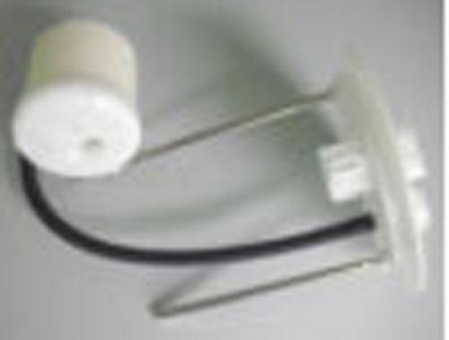 Toyota fule filter (77024-0E020)