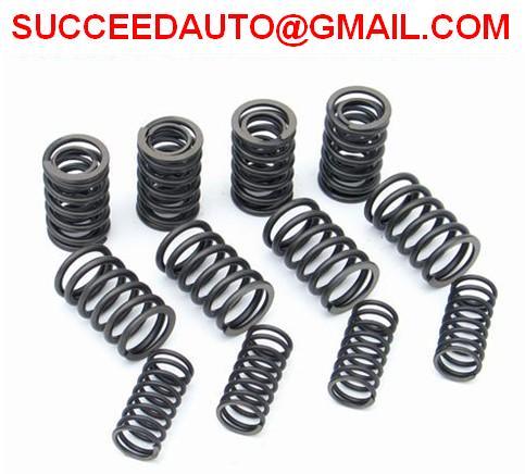 valve spring,engine valve spring