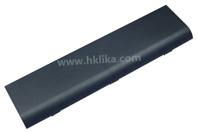 Replacement  New Cheap Promotion Sell Laptop Battery for HP 319411-001
