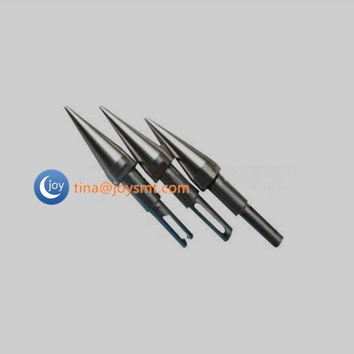 Sanyo TCM3000 Z81 Nozzle 6300529586