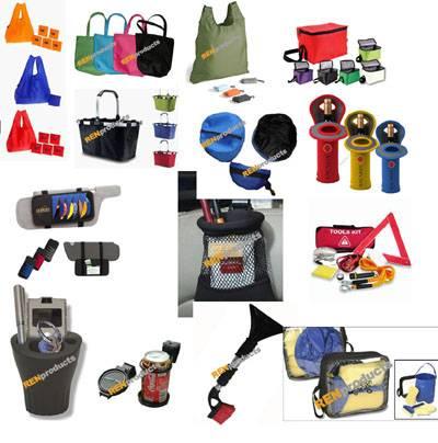 shopping bags, shopping basket, shopping cart, shopping items.