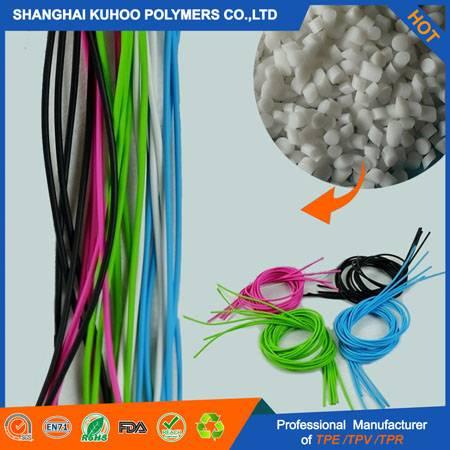 PE/TPR/TPV granules/ thermoplastic rubber/ plastics granule/ thermoplastic rubber