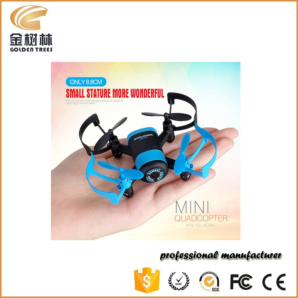 new products kids toys amphibious vehicles for sale Drone