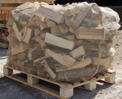Firewoods of oak/grab birch beech/dry Birch ash oak firewoods