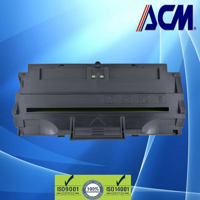 Black Toner Cartridge for Samsung ML1210