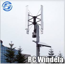 800w-200kw residential solar wind hybrid system price