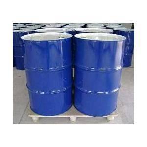 MPG Propylene Glycol