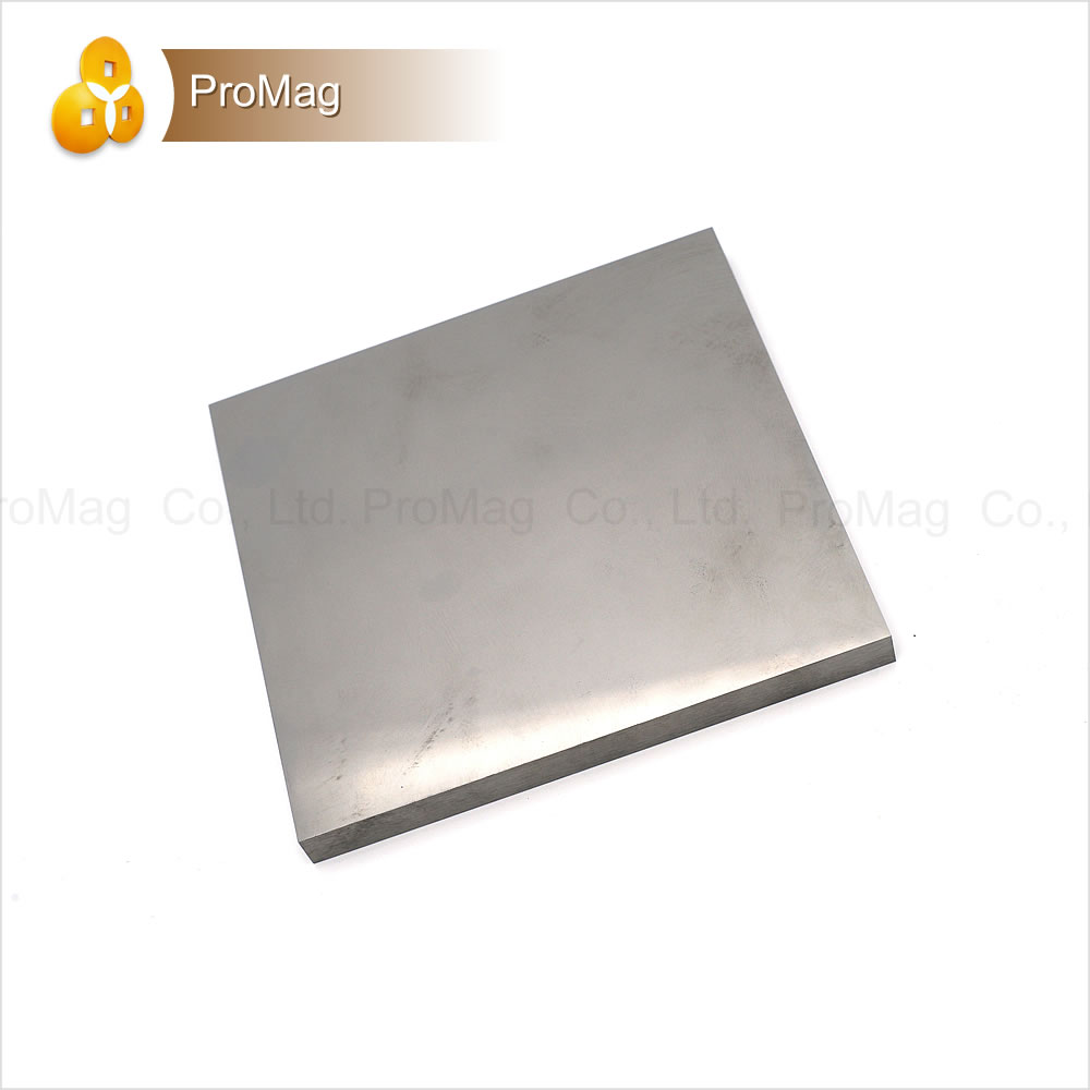 tungsten carbide cemented carbide sheet strips plates