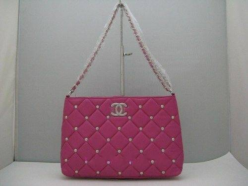 Ladies handbags and purses wholesale big selection at great prices-free shipping-3w vogue4sell com