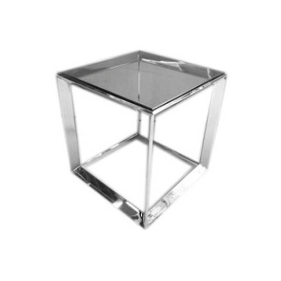 3D table CT002