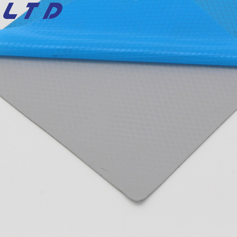 Ultra-high Thermal Conductive Silicone Pads