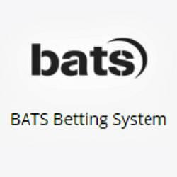 Bet Acceptance System