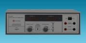 DC3005 Digital CC and CV DC Power Supply