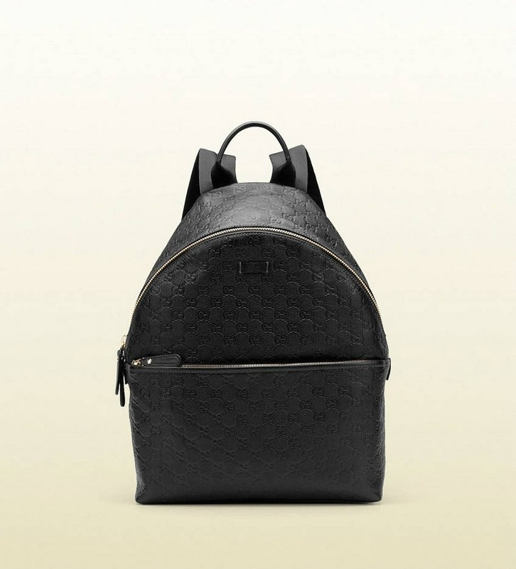 Women's and Men's Vintage all real Leather Convertible Casual Backpack Messenger Bag Satchel Hiking