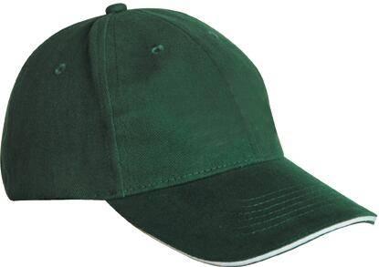 sandwich baseball cap for adult & children