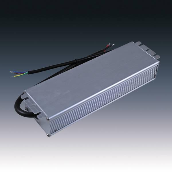 24v 6a led power supply  24 volt power supply