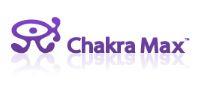 DB Audit and Protection - Chakra Max