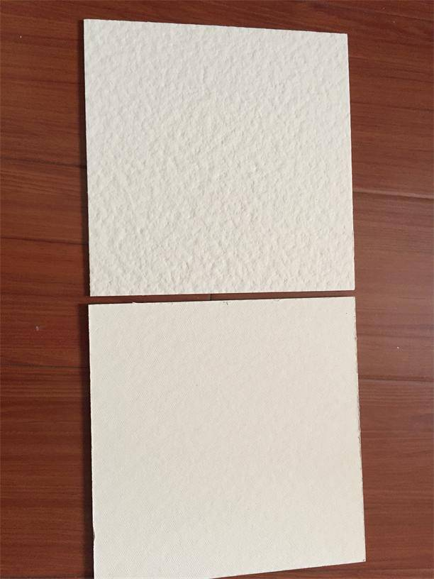 Support Filter Board,Support Filter Paper Board.Fine Filter Board,Fine Filter Paper Board