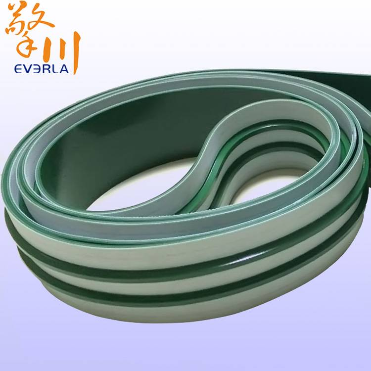 Green belt and conducting bar special processing double conducting bar wear-resistant high temperatu