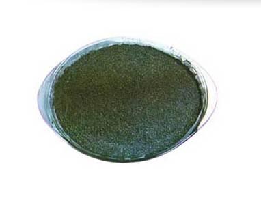 2~10Microns Superfine Micropowder Graphite