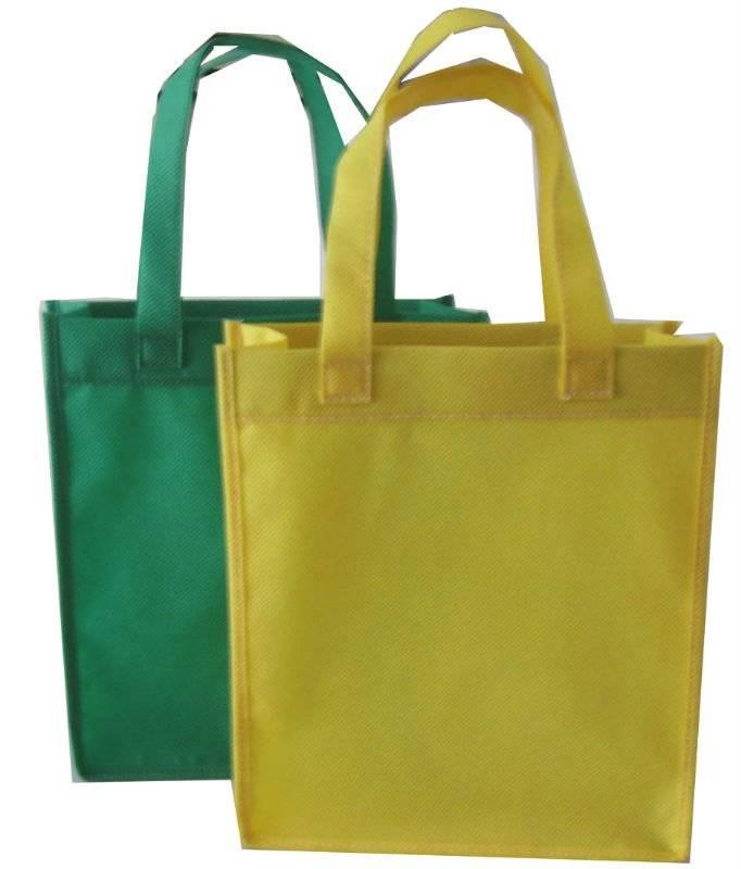 high quality non-woven shopping bag