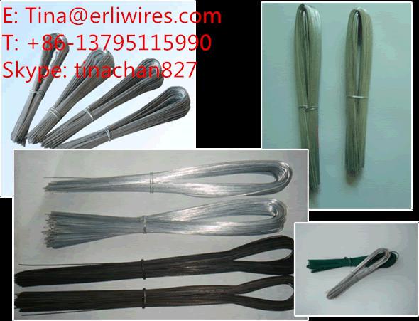 Binding/Tie Wire