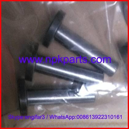 Yanmar 4TNE88 engine parts valve tappet 129150-14200