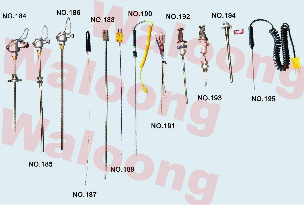 thermocouple-3