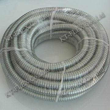 25mm Gi flexible conduit