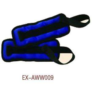 ankle/wrist weight