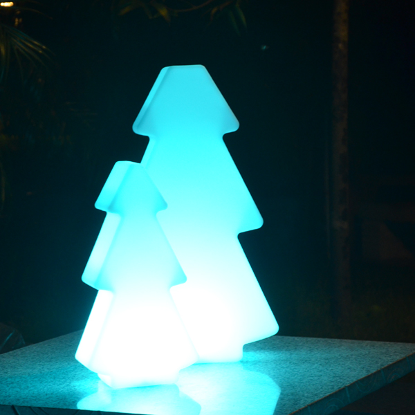 Wedding Decoration Led Tree Indoor Decoration Led Tree Lighting