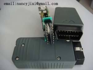 VAS 5054A VW AUDI diagnostic tool