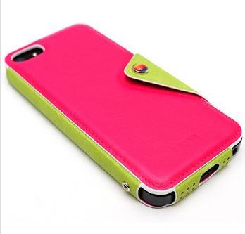 iphone 6 plus/6/5s/5c/5 case sale online
