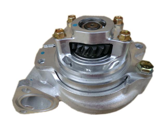 Isuzu water pump  6WA1 1-13650-057-0