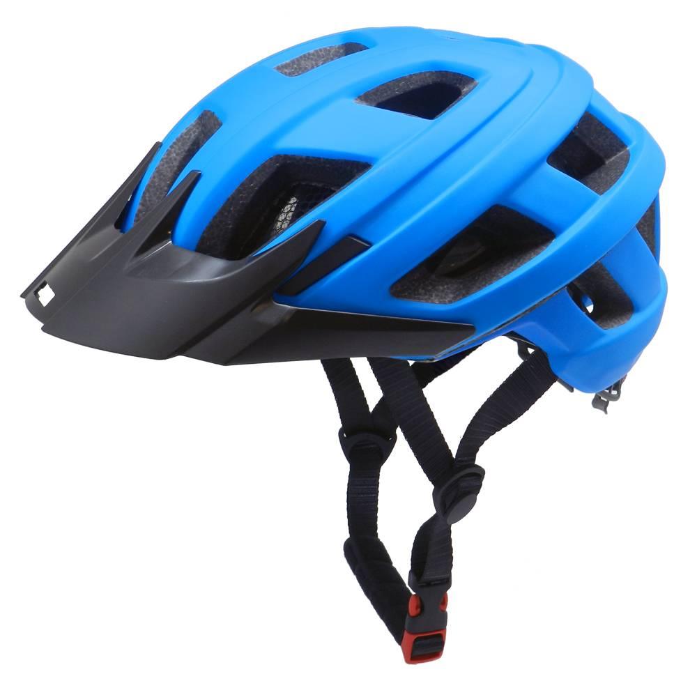 Best Mountain Bike Helmets AU-BM09
