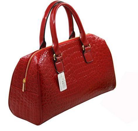 fashion bags,ladies handbag china manufacture 2014