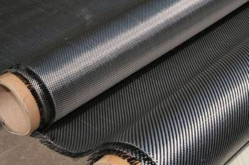 1k/3k/6k/12k/ carbon fiber fabric processing factory