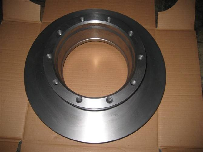 9424212112 brake disc for Mercedes benz