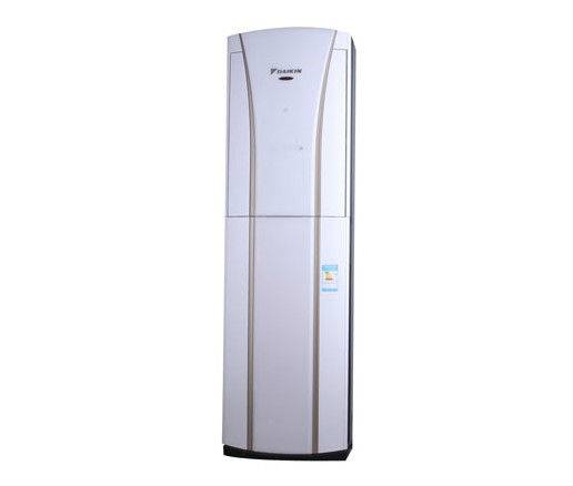 r410a daikin inverter air conditioners